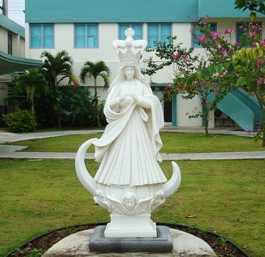 Academy of Our Lady of Guam
