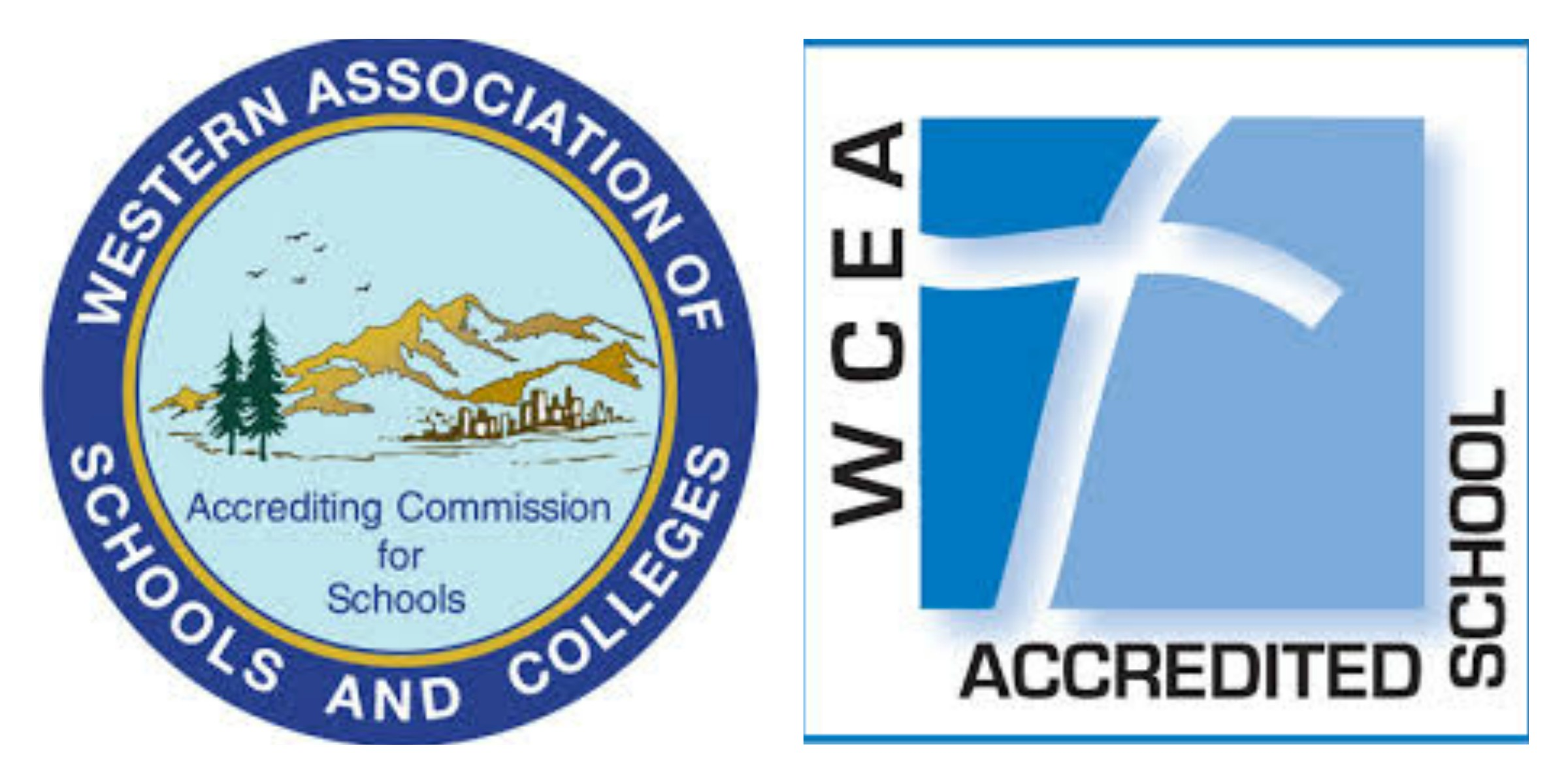 wasc and wcea